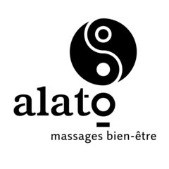alato massages